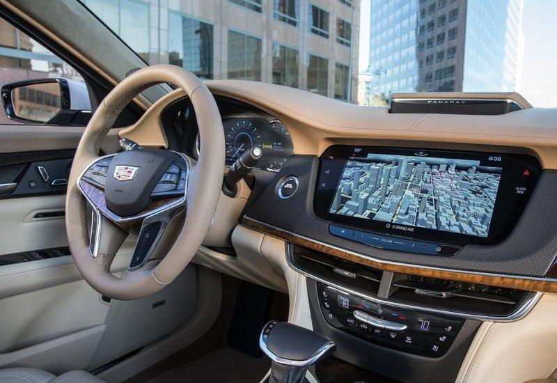 Image result for CAR ONBOARD COMPUTER