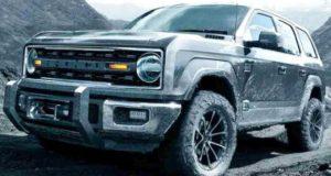 Новые модели ВАЗ 2019: фото, цена и характеристики авто, новинки Лада, старт продаж в России новые фото