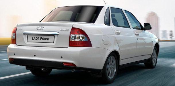 Новые модели АвтоВАЗа 2018 года - фото, характеристики, цена новой модели Lada ВАЗ