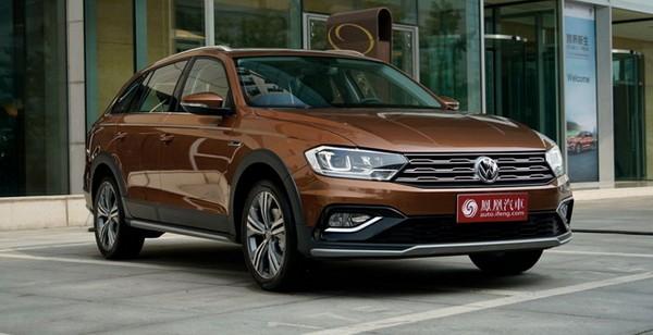 Новые модели Volkswagen 2018 года - фото, характеристики, цена новой модели Volkswagen